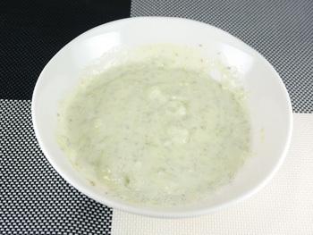 フラコラ_サルバチアダイエットプログラム