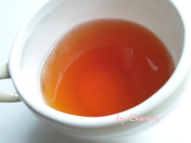 茶流痩々-定期購入1L用 201701 2