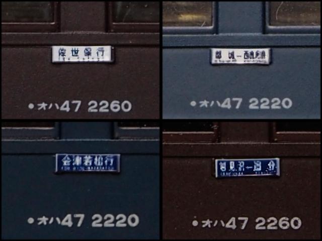 20161221_001.jpg