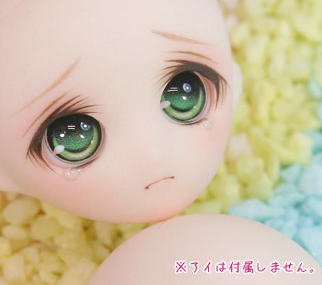 プチ姫 03