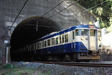 116771179(土気トンネル)