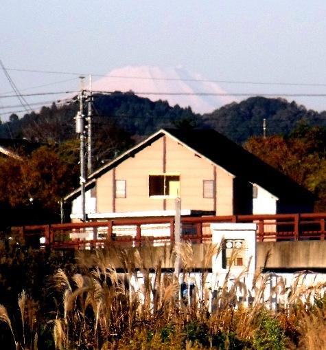20161202富士山 051-3