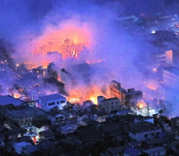WS000189糸魚川の火事