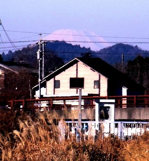 20170101 新年の富士山 002-3