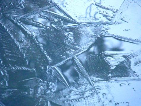 20170106 初氷 004-2