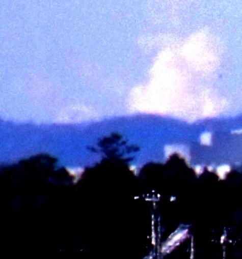 20170118 新富士山観測地 010-5