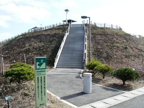 20170118 新富士山観測地 031-2