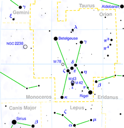 250px-Orion_constellation_map.png
