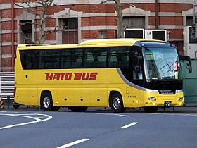 280px-Hatobus668_newgala.jpg