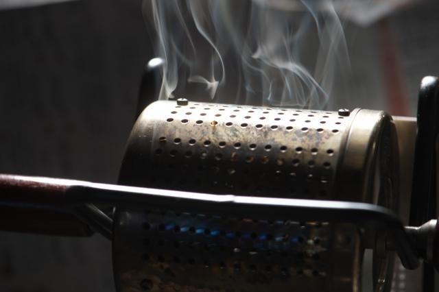 焙煎機-00