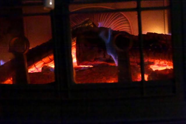 薪ストーブの暖かさ-03