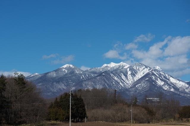 八ヶ岳-02