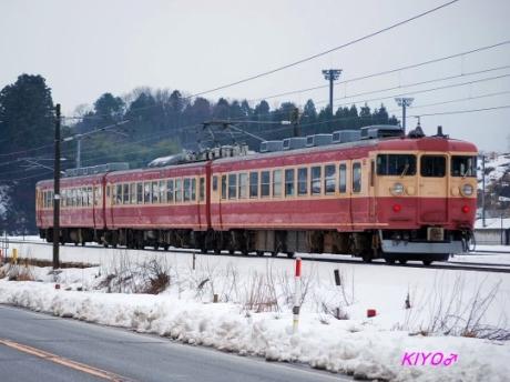201101クハ455-60