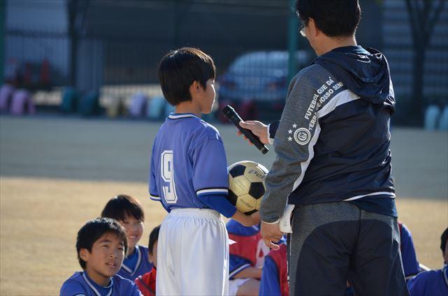 20170107初蹴り