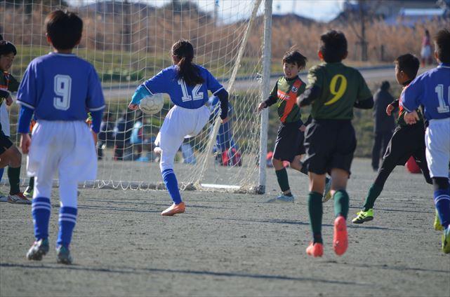 FC KAZO SNS WINTER20161225