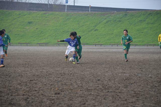 20161120練習試合