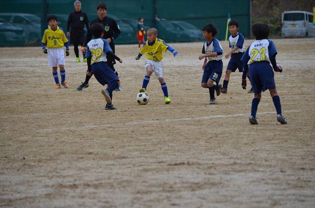 20161123北北決勝リーグ