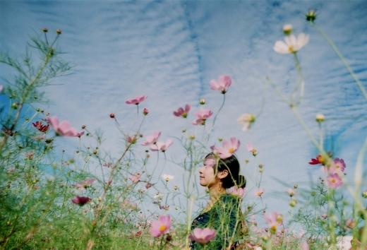 TOY-1801_Nikon.jpg