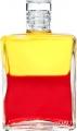 オーラソーマ イクイリブリアム ボトル B005 サンライズ / サンセットボトル Sunset / Sunrise bottle
