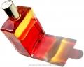 オーラソーマ イクイリブリアム ボトル B005 サンライズ / サンセットボトル Sunset / Sunrise bottle-1