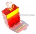 オーラソーマ イクイリブリアム ボトル B005 サンライズ / サンセットボトル Sunset / Sunrise bottle-5