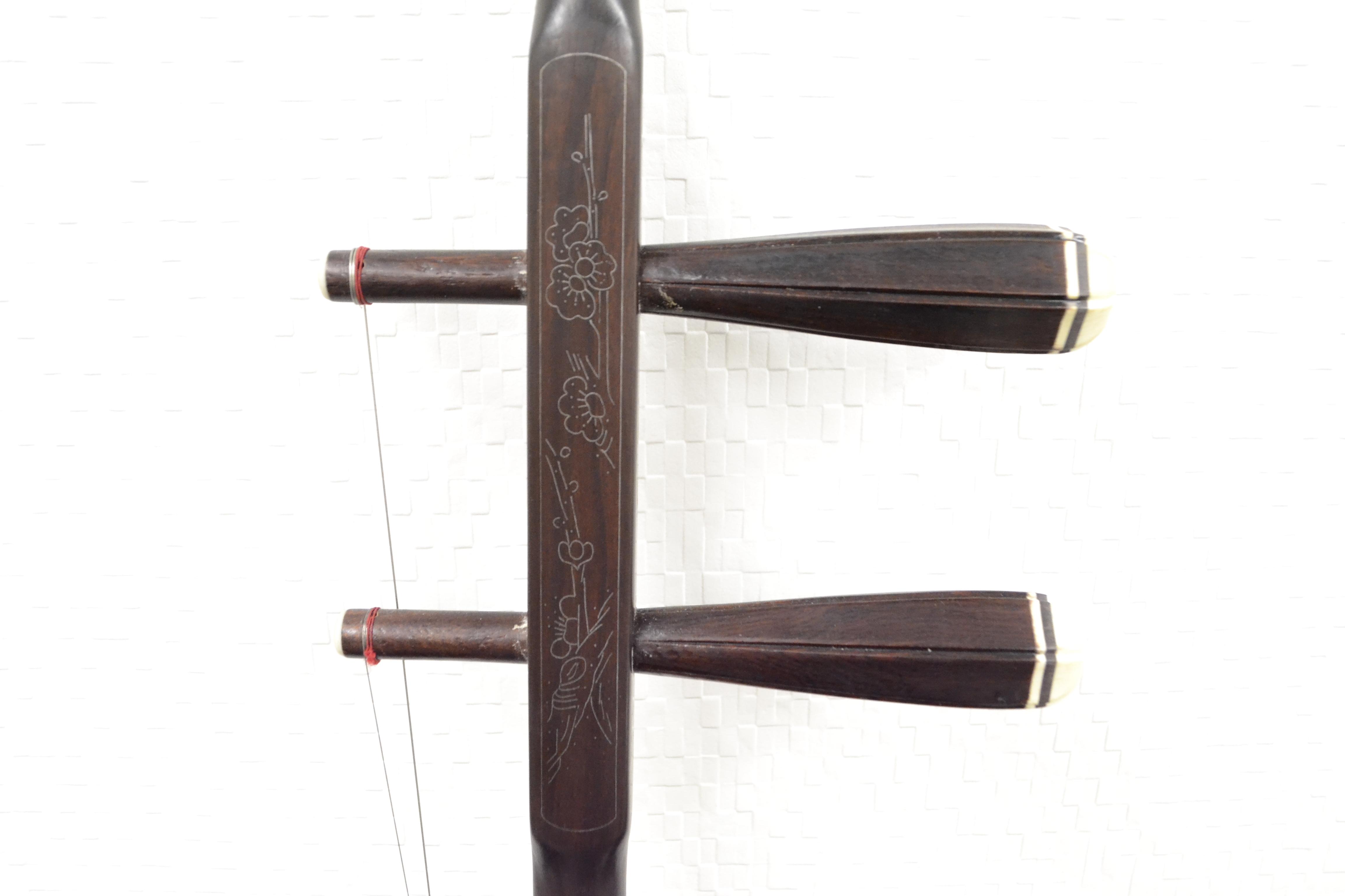 ER-400装飾表