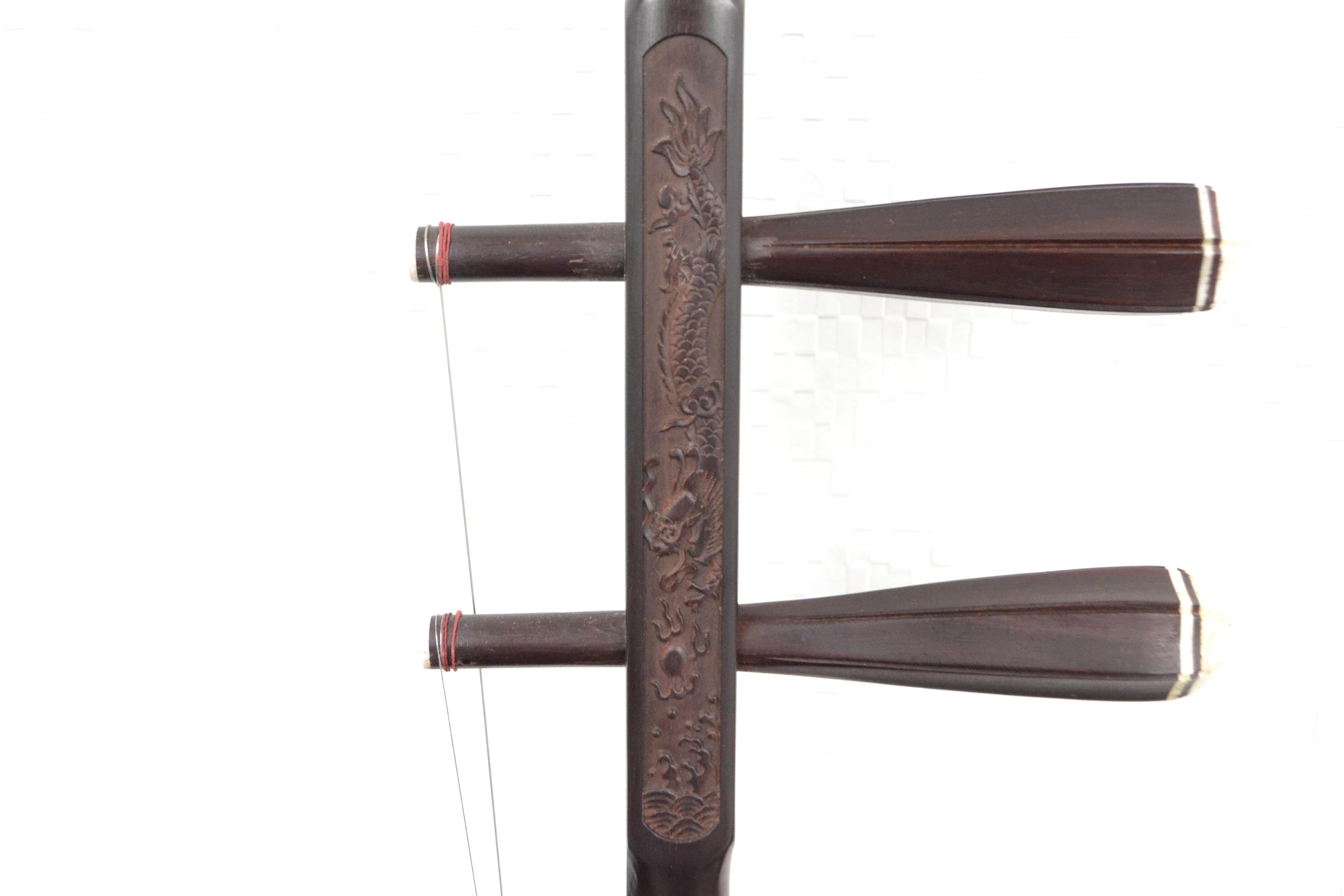 ER-2500装飾表
