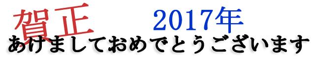 20161231050752385.jpg