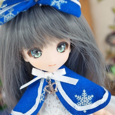 2016-11-chamomile-04-b.jpg