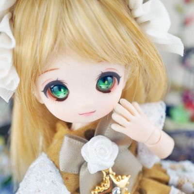 2016-1114-angelica-06-b.jpg