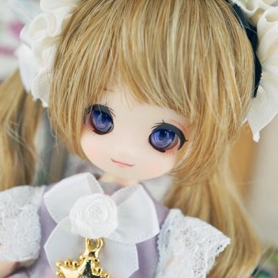 2016-1114-angelica-08-b.jpg