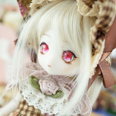 2017-125-whitemint-011-b.jpg