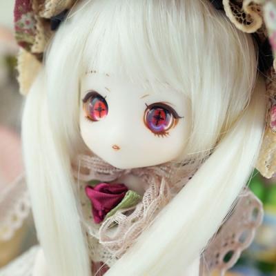 2017-125-whitemint-013-b.jpg