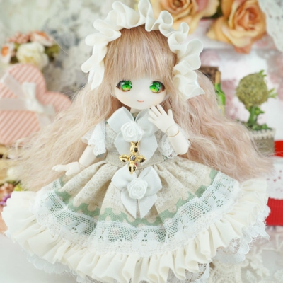 2017-125-whitevanilla-02-a.jpg