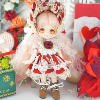 doll-01-a.jpg