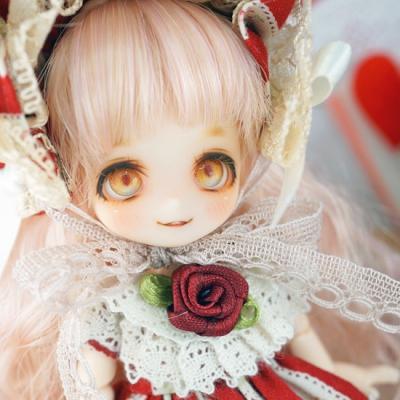 doll-01-b.jpg