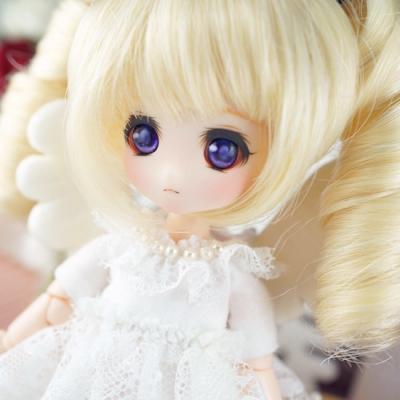 doll-010-b.jpg