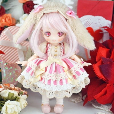 doll-011-a.jpg