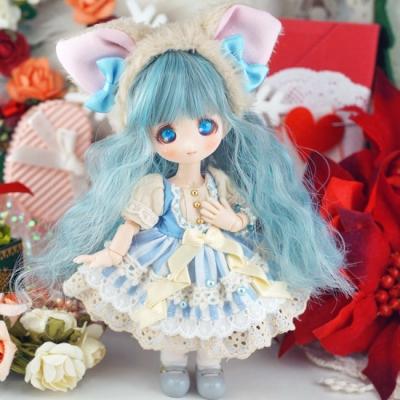 doll-012-a.jpg