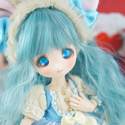 doll-012-b.jpg