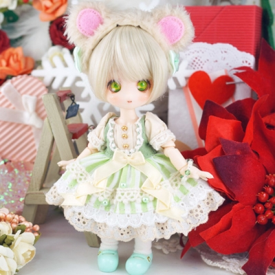 doll-013-a.jpg