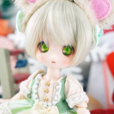 doll-013-b.jpg