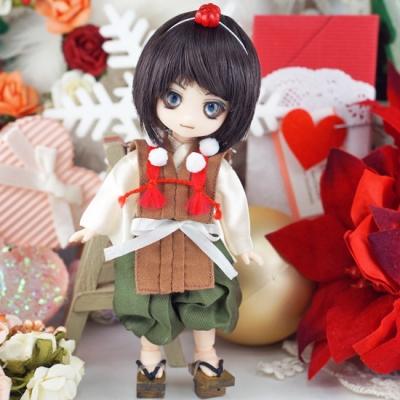 doll-014-a.jpg