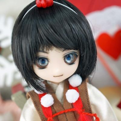 doll-014-b.jpg