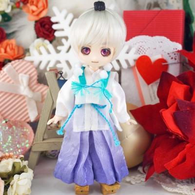 doll-015-a.jpg