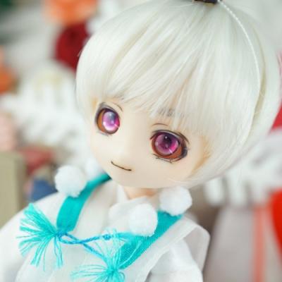 doll-015-b.jpg