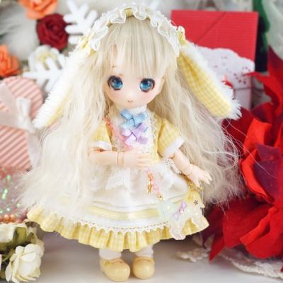 doll-016-a.jpg
