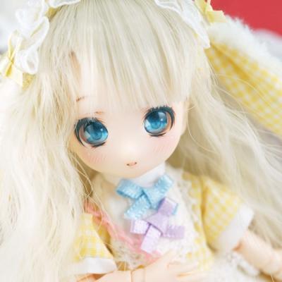 doll-016-b.jpg