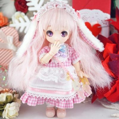 doll-017-a.jpg
