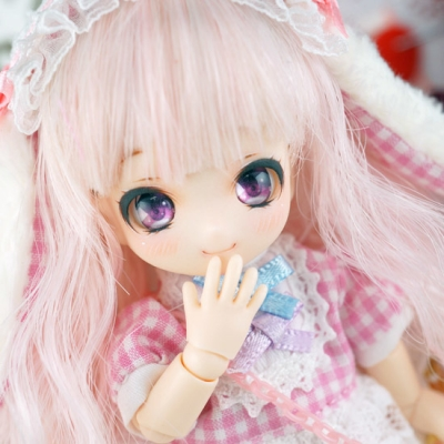 doll-017-b.jpg